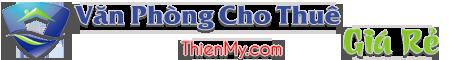 Văn Phòng Cho Thuê Giá Rẻ – Phong Thủy Văn Phòng – Dự Án Văn Phòng